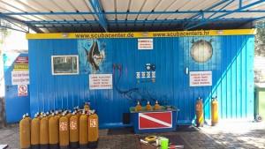scubacenter 2015