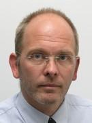 Stefan Prüm